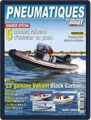 Moteur Boat Magazine HS (Digital) Subscription April 1st, 2019 Issue