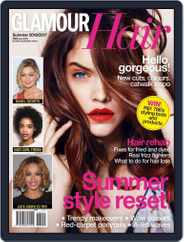 GLAMOUR Hair Magazine (Digital) Subscription September 30th, 2016 Issue