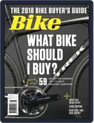 Bike Australia (Digital) Subscription October 25th, 2017 Issue
