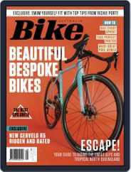 Bike Australia (Digital) Subscription August 23rd, 2017 Issue