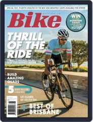 Bike Australia (Digital) Subscription April 1st, 2017 Issue