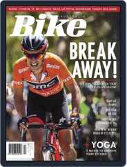 Bike Australia (Digital) Subscription February 1st, 2017 Issue