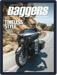 Baggers (Digital) Subscription December 1st, 2017 Issue