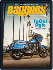 Baggers (Digital) Subscription April 1st, 2017 Issue