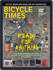 Bicycle Times (Digital) Subscription May 19th, 2016 Issue