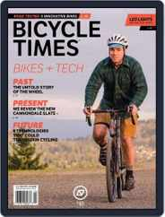 Bicycle Times (Digital) Subscription March 24th, 2016 Issue