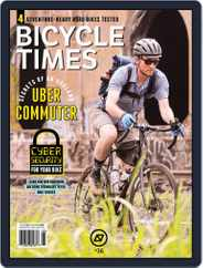 Bicycle Times (Digital) Subscription July 1st, 2015 Issue