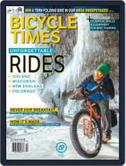 Bicycle Times (Digital) Subscription November 6th, 2014 Issue