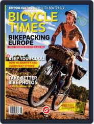 Bicycle Times (Digital) Subscription July 17th, 2014 Issue