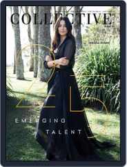 renegade COLLECTIVE Magazine (Digital) Subscription September 1st, 2016 Issue