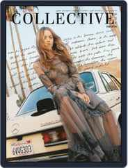 renegade COLLECTIVE Magazine (Digital) Subscription June 5th, 2016 Issue