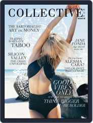 renegade COLLECTIVE Magazine (Digital) Subscription December 6th, 2015 Issue