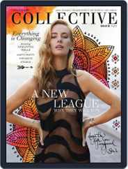 renegade COLLECTIVE Magazine (Digital) Subscription September 6th, 2015 Issue