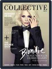 renegade COLLECTIVE Magazine (Digital) Subscription June 1st, 2014 Issue