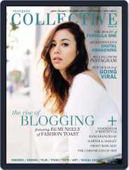 renegade COLLECTIVE Magazine (Digital) Subscription May 4th, 2014 Issue