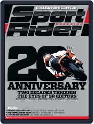 Sport Rider (Digital) Subscription February 13th, 2013 Issue