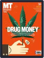 Management Today (Digital) Subscription June 3rd, 2014 Issue
