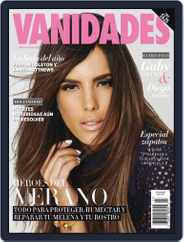 Vanidades Usa (Digital) Subscription July 1st, 2017 Issue