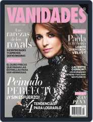 Vanidades Usa (Digital) Subscription February 1st, 2017 Issue