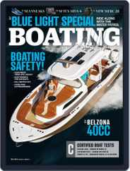 WAKEBOARDING (Digital) Subscription May 1st, 2018 Issue