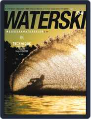 Water Ski (Digital) Subscription June 18th, 2016 Issue