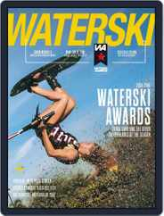 Water Ski (Digital) Subscription September 5th, 2015 Issue