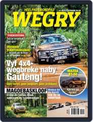 Wegry (Digital) Subscription March 27th, 2017 Issue
