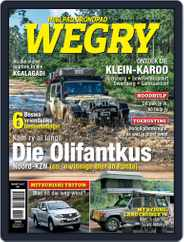 Wegry (Digital) Subscription March 1st, 2017 Issue