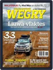 Wegry (Digital) Subscription January 1st, 2016 Issue