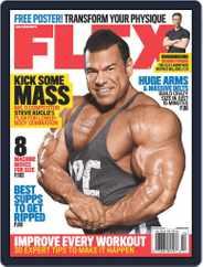 Flex (Digital) Subscription February 1st, 2018 Issue
