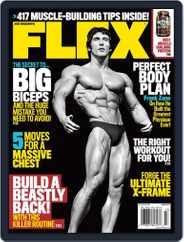 Flex (Digital) Subscription March 27th, 2017 Issue