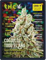 Revista THC (Digital) Subscription April 1st, 2020 Issue