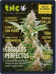 Revista THC (Digital) Subscription February 1st, 2020 Issue
