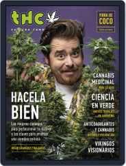 Revista THC (Digital) Subscription October 1st, 2019 Issue
