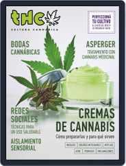 Revista THC (Digital) Subscription July 1st, 2019 Issue