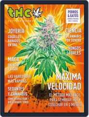 Revista THC (Digital) Subscription June 1st, 2019 Issue