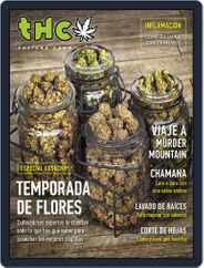 Revista THC (Digital) Subscription March 1st, 2019 Issue