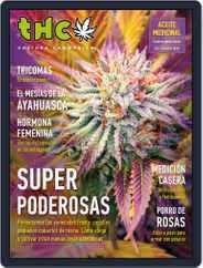 Revista THC (Digital) Subscription January 1st, 2019 Issue