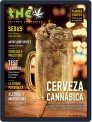 Revista THC (Digital) Subscription November 1st, 2018 Issue