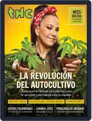Revista THC (Digital) Subscription October 1st, 2018 Issue