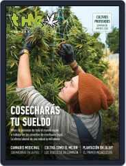 Revista THC (Digital) Subscription September 1st, 2018 Issue