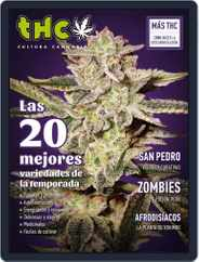 Revista THC (Digital) Subscription August 1st, 2018 Issue