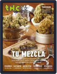 Revista THC (Digital) Subscription June 1st, 2018 Issue
