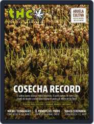 Revista THC (Digital) Subscription March 1st, 2018 Issue