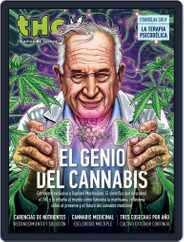 Revista THC (Digital) Subscription September 1st, 2017 Issue