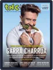 Revista THC (Digital) Subscription August 15th, 2017 Issue