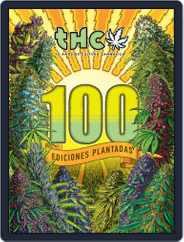 Revista THC (Digital) Subscription August 1st, 2017 Issue