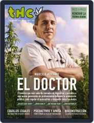 Revista THC (Digital) Subscription May 1st, 2017 Issue