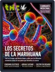 Revista THC (Digital) Subscription March 1st, 2017 Issue