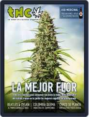 Revista THC (Digital) Subscription January 1st, 2017 Issue